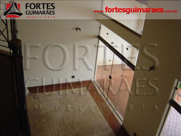 Alugar Casas / Padrão em Ribeirão Preto apenas R$ 3.500,00 - Foto 14