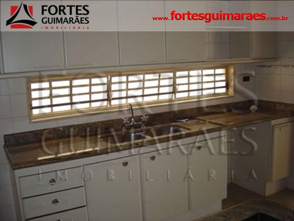 Alugar Casas / Padrão em Ribeirão Preto apenas R$ 3.500,00 - Foto 20