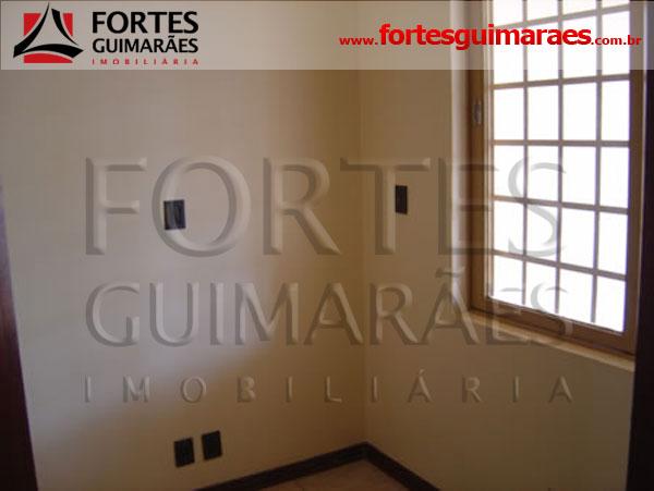 Alugar Casas / Padrão em Ribeirão Preto apenas R$ 3.500,00 - Foto 23