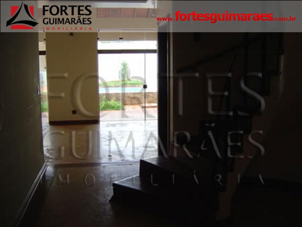 Alugar Casas / Padrão em Ribeirão Preto apenas R$ 3.500,00 - Foto 24