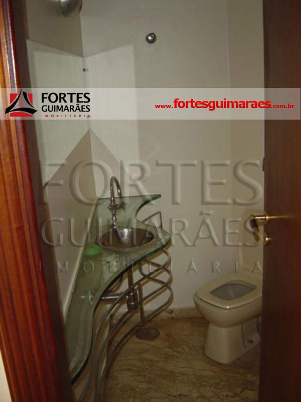 Alugar Casas / Padrão em Ribeirão Preto apenas R$ 3.500,00 - Foto 26