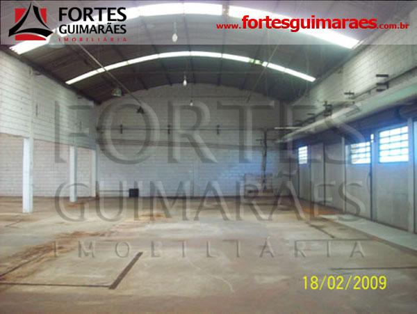 Alugar Comercial / Salão em Cravinhos apenas R$ 12.000,00 - Foto 14