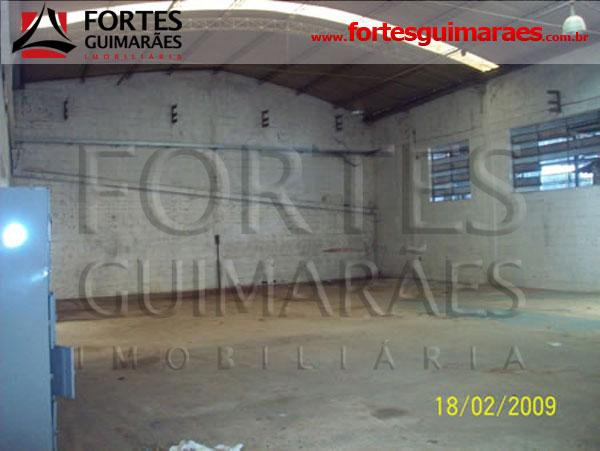 Alugar Comercial / Salão em Cravinhos apenas R$ 12.000,00 - Foto 16