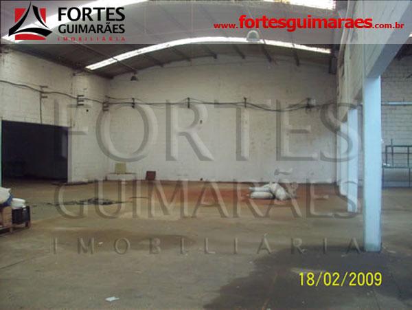 Alugar Comercial / Salão em Cravinhos apenas R$ 12.000,00 - Foto 17