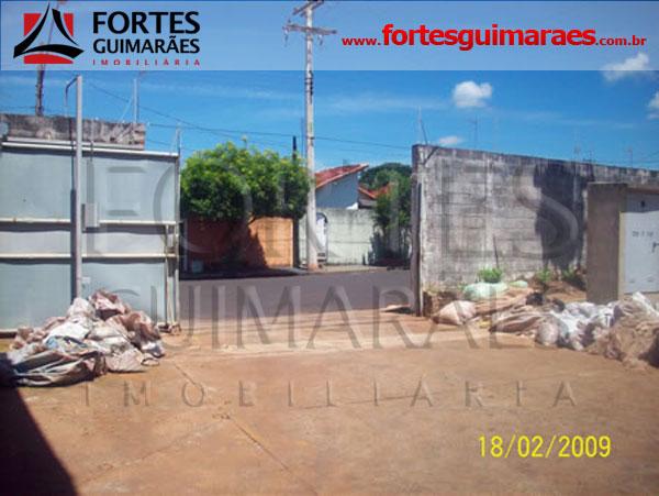 Alugar Comercial / Salão em Cravinhos apenas R$ 12.000,00 - Foto 20