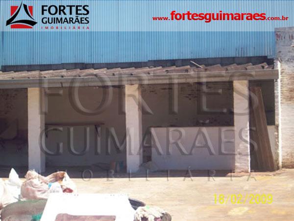 Alugar Comercial / Salão em Cravinhos apenas R$ 12.000,00 - Foto 21