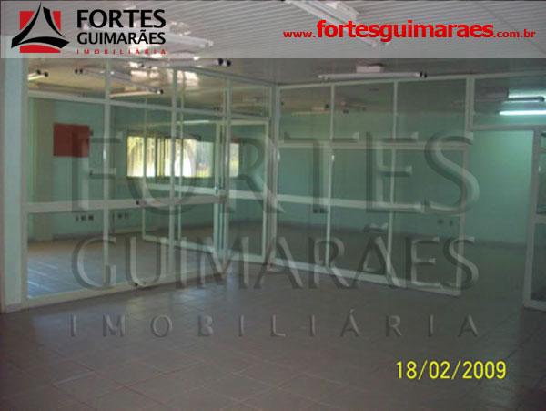 Alugar Comercial / Salão em Cravinhos apenas R$ 12.000,00 - Foto 13