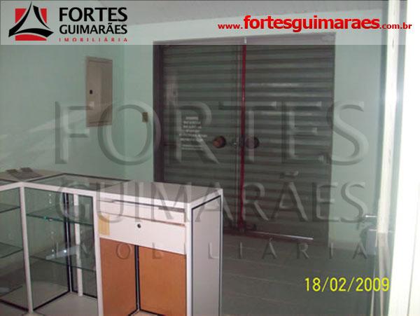 Alugar Comercial / Salão em Cravinhos apenas R$ 12.000,00 - Foto 12