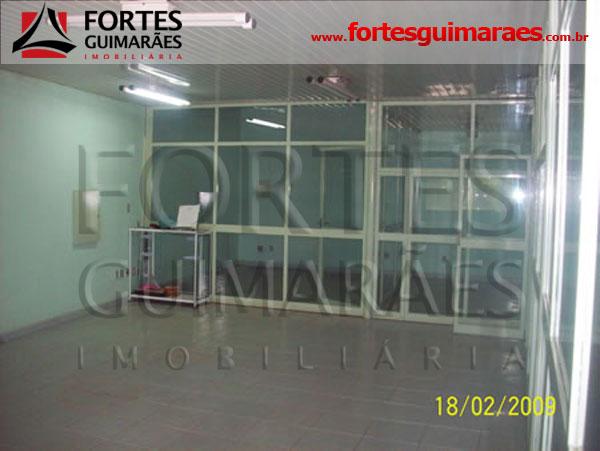 Alugar Comercial / Salão em Cravinhos apenas R$ 12.000,00 - Foto 11
