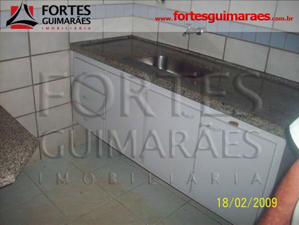 Alugar Comercial / Salão em Cravinhos apenas R$ 12.000,00 - Foto 3