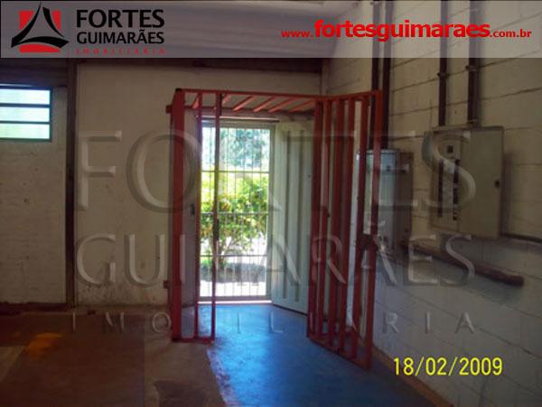 Alugar Comercial / Salão em Cravinhos apenas R$ 12.000,00 - Foto 6