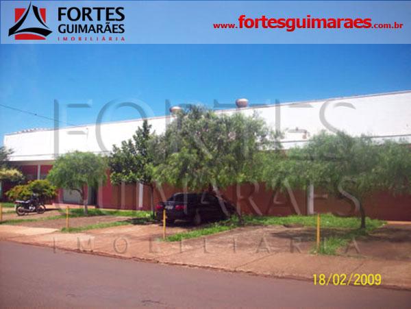 Alugar Comercial / Salão em Cravinhos apenas R$ 12.000,00 - Foto 9