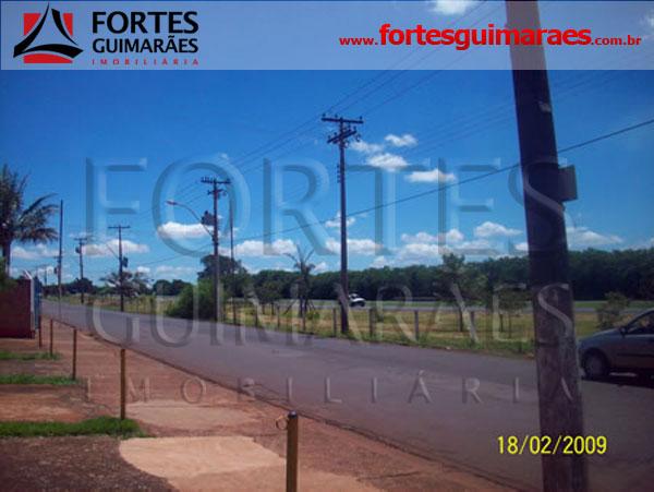 Alugar Comercial / Salão em Cravinhos apenas R$ 12.000,00 - Foto 10