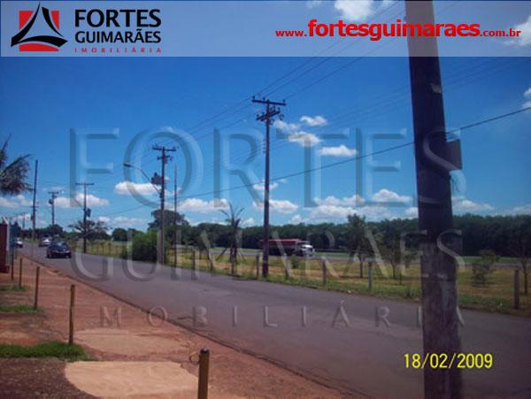 Alugar Comercial / Salão em Cravinhos apenas R$ 12.000,00 - Foto 22
