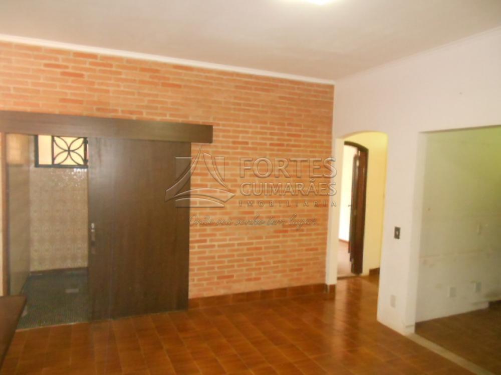 Alugar Casas / Padrão em Ribeirão Preto apenas R$ 4.000,00 - Foto 6