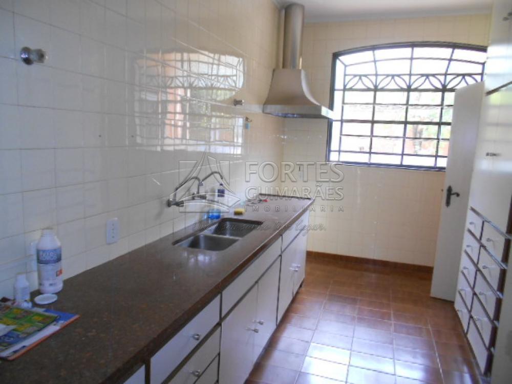 Alugar Casas / Padrão em Ribeirão Preto apenas R$ 4.000,00 - Foto 10