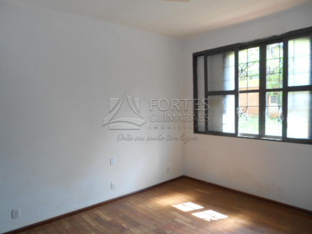 Alugar Casas / Padrão em Ribeirão Preto apenas R$ 4.000,00 - Foto 11