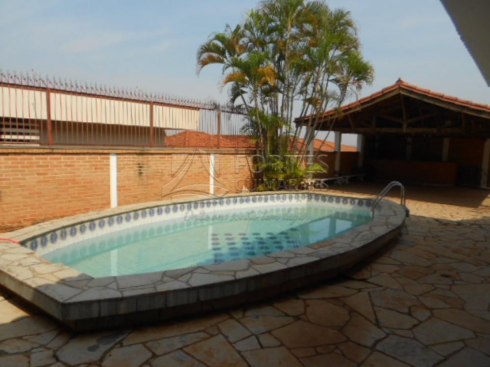 Alugar Casas / Padrão em Ribeirão Preto apenas R$ 4.000,00 - Foto 17
