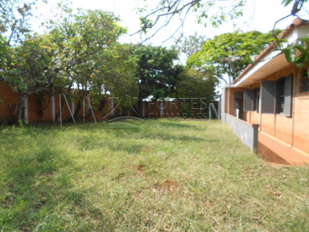 Alugar Casas / Padrão em Ribeirão Preto apenas R$ 4.000,00 - Foto 21