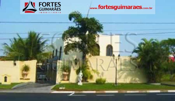 Alugar Casas / Padrão em Ribeirão Preto. apenas R$ 14.000,00