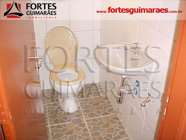 Alugar Comercial / Imóvel Comercial em Ribeirão Preto apenas R$ 850,00 - Foto 12