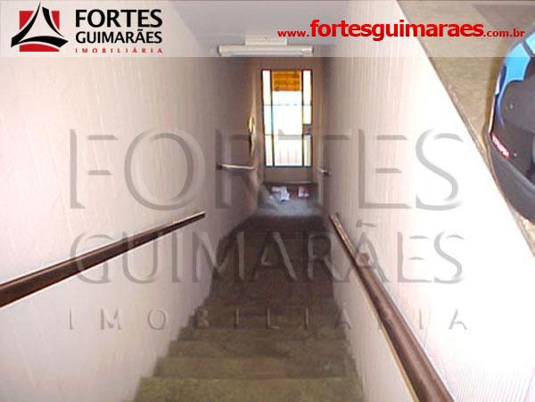 Alugar Comercial / Imóvel Comercial em Ribeirão Preto apenas R$ 850,00 - Foto 13