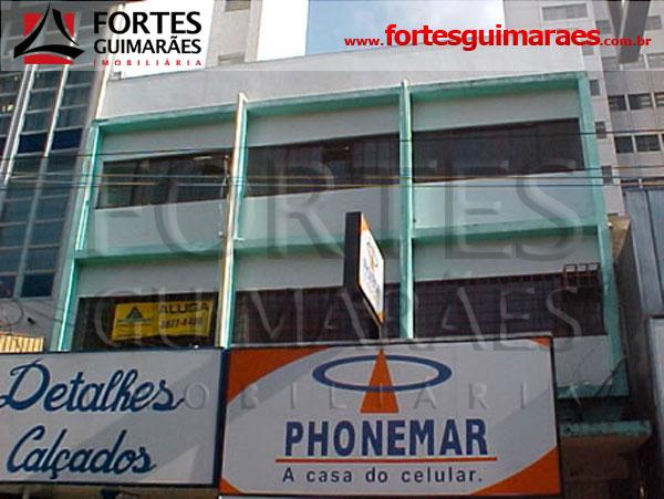 Alugar Comercial / Imóvel Comercial em Ribeirão Preto apenas R$ 850,00 - Foto 10