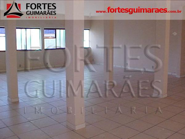 Alugar Comercial / Imóvel Comercial em Ribeirão Preto apenas R$ 850,00 - Foto 11