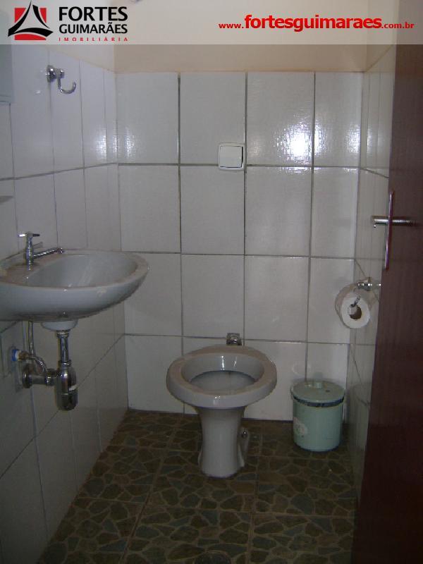Alugar Comercial / Imóvel Comercial em Ribeirão Preto apenas R$ 850,00 - Foto 7