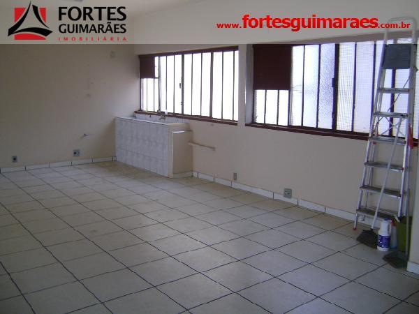 Alugar Comercial / Imóvel Comercial em Ribeirão Preto apenas R$ 850,00 - Foto 5
