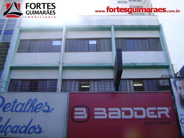Alugar Comercial / Imóvel Comercial em Ribeirão Preto apenas R$ 850,00 - Foto 9