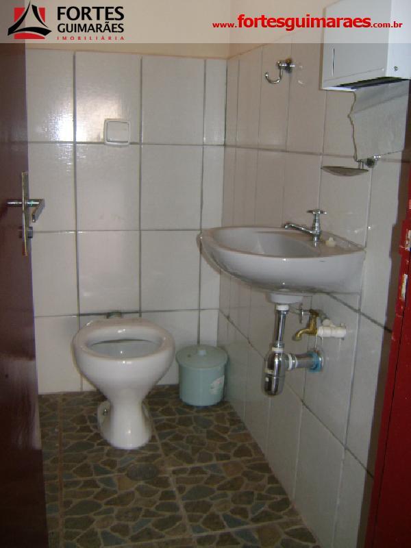 Alugar Comercial / Imóvel Comercial em Ribeirão Preto apenas R$ 850,00 - Foto 6