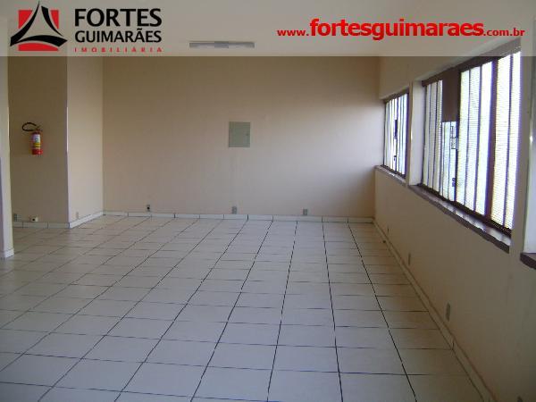 Alugar Comercial / Imóvel Comercial em Ribeirão Preto apenas R$ 850,00 - Foto 1