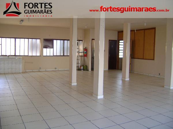 Alugar Comercial / Imóvel Comercial em Ribeirão Preto apenas R$ 850,00 - Foto 2