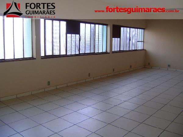 Alugar Comercial / Imóvel Comercial em Ribeirão Preto apenas R$ 850,00 - Foto 4
