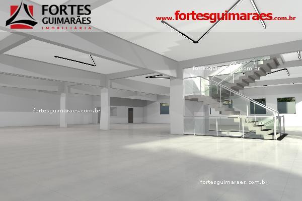 Alugar Comercial / Salão em Ribeirão Preto apenas R$ 30.000,00 - Foto 7