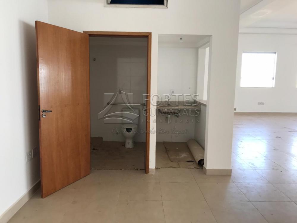 Alugar Comercial / Salão em Ribeirão Preto apenas R$ 60.000,00 - Foto 17