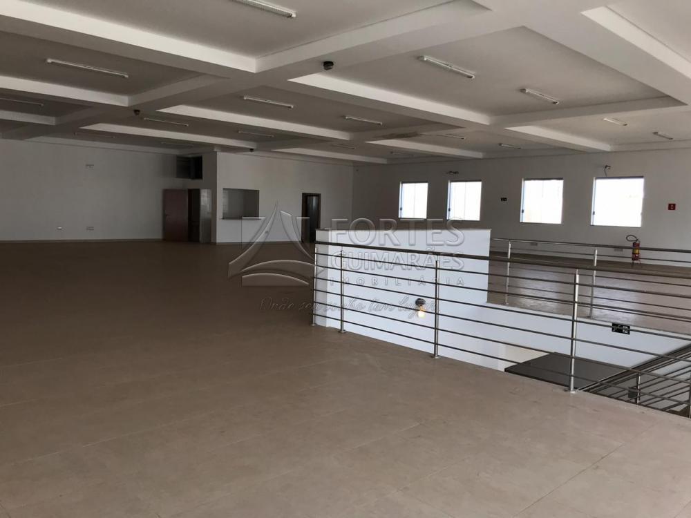 Alugar Comercial / Salão em Ribeirão Preto apenas R$ 60.000,00 - Foto 19