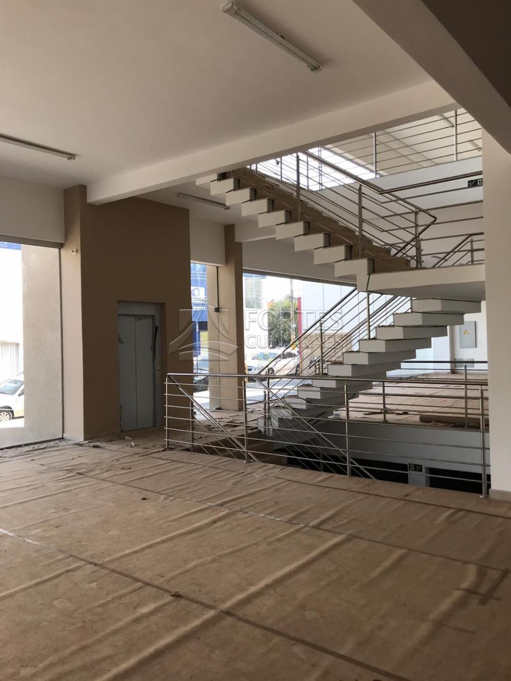 Alugar Comercial / Salão em Ribeirão Preto apenas R$ 60.000,00 - Foto 21