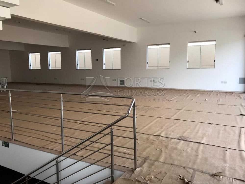 Alugar Comercial / Salão em Ribeirão Preto apenas R$ 60.000,00 - Foto 25