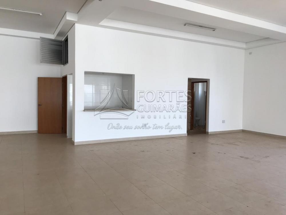 Alugar Comercial / Salão em Ribeirão Preto apenas R$ 60.000,00 - Foto 26
