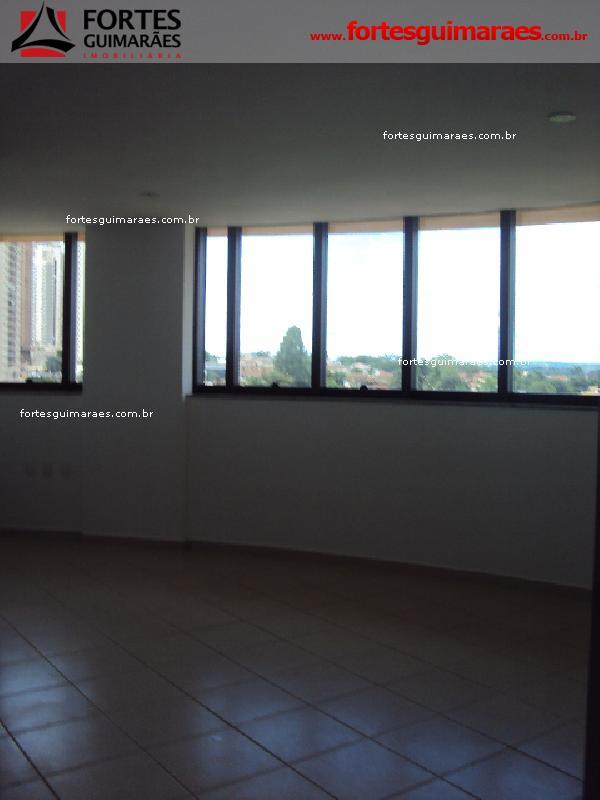 Alugar Comercial / Sala em Ribeirão Preto apenas R$ 2.200,00 - Foto 7
