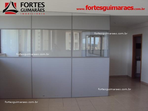 Alugar Comercial / Sala em Ribeirão Preto apenas R$ 2.200,00 - Foto 9