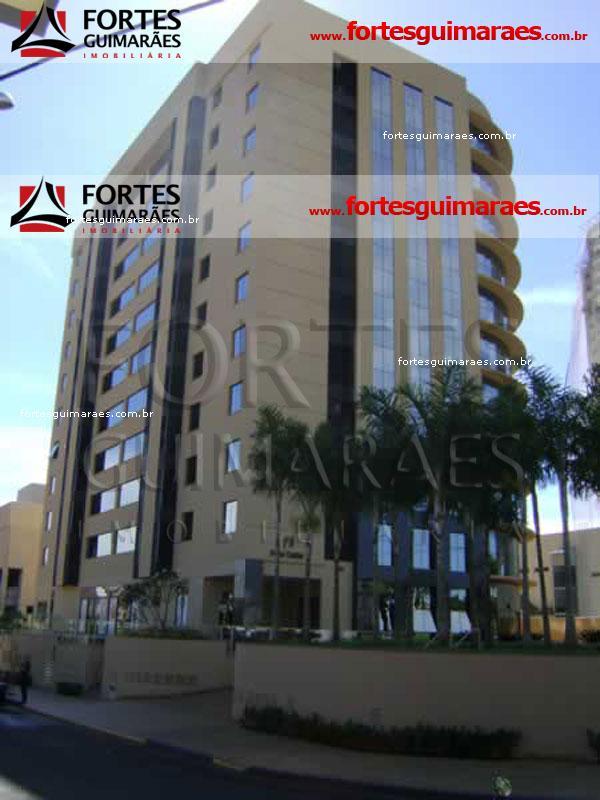 Alugar Comercial / Sala em Ribeirão Preto apenas R$ 2.200,00 - Foto 1