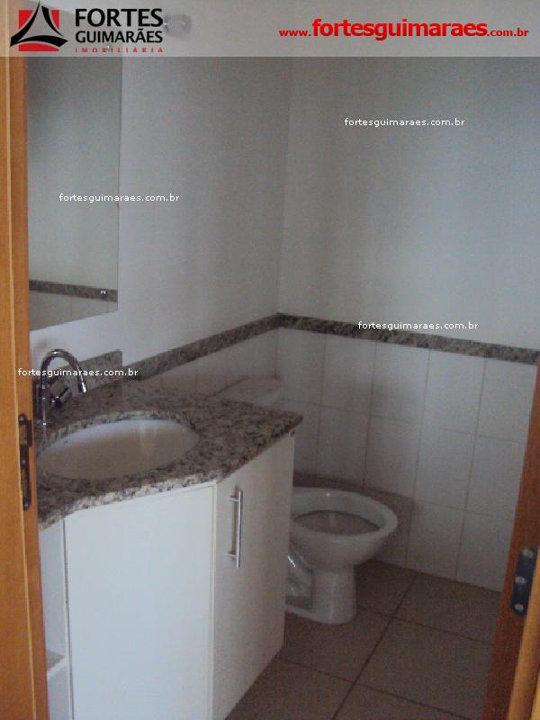 Alugar Comercial / Sala em Ribeirão Preto apenas R$ 2.200,00 - Foto 11