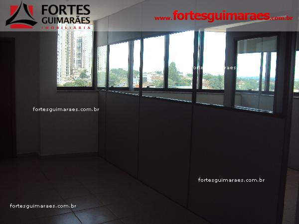 Alugar Comercial / Sala em Ribeirão Preto apenas R$ 2.200,00 - Foto 5