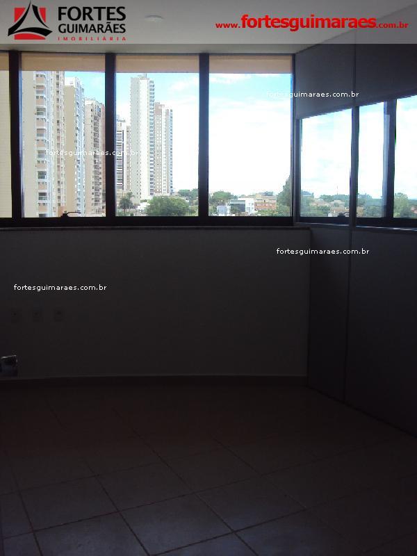 Alugar Comercial / Sala em Ribeirão Preto apenas R$ 2.200,00 - Foto 6