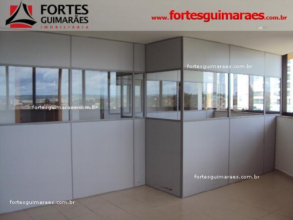 Alugar Comercial / Sala em Ribeirão Preto apenas R$ 2.200,00 - Foto 10