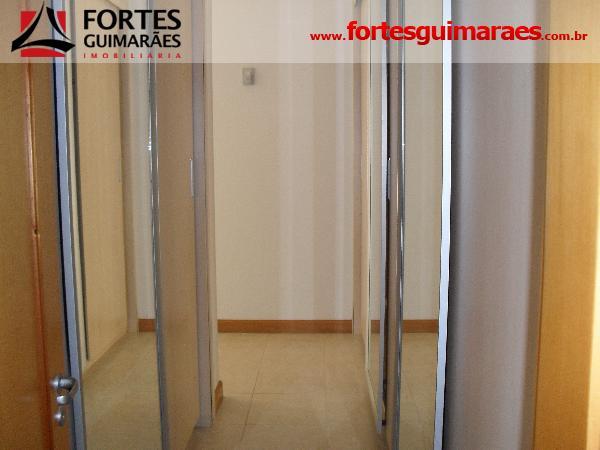 Alugar Apartamentos / Padrão em Ribeirão Preto apenas R$ 4.000,00 - Foto 9