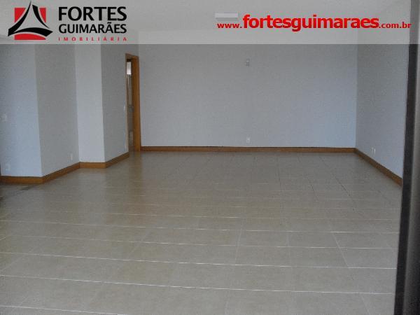 Alugar Apartamentos / Padrão em Ribeirão Preto apenas R$ 4.000,00 - Foto 7